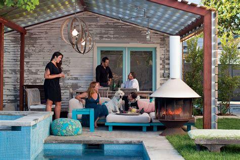 log cabin leisure california homedesign