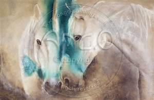 Ang.O paintings : Animals Wildlife Nature ~ Animal ...