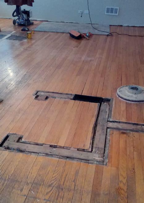 floor l repair near me floor resanding and repairs affordable refinishing services near me