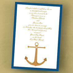 wedding invitation ideas images wedding