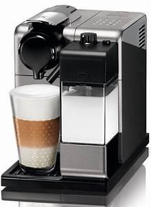 Kaffeemaschine Mit Milchaufschäumer : kapselmaschine mit milchaufsch umer test top 5 ~ Eleganceandgraceweddings.com Haus und Dekorationen