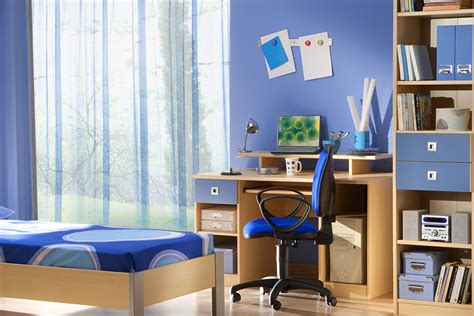 school tips create   study area hawaii home