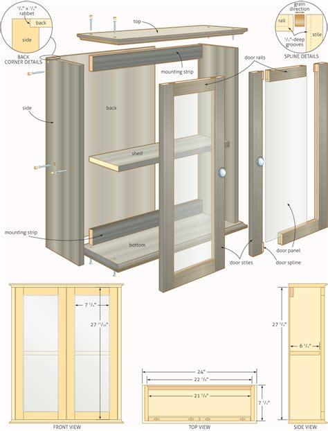 bathroom vanity design plans free woodworking plans bathroom cabinets quick woodworking projects qq10 pinterest free
