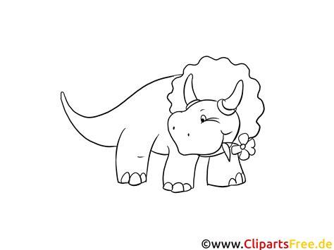 dinosaurier wandschablonen zum ausdrucken