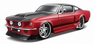 Ford Mustang Kosten : ferngesteuerte autos tests produktvorstellungen ~ Jslefanu.com Haus und Dekorationen