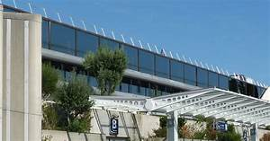 Le Bon Coin Parking Aeroport Nantes : pr sentation de l 39 a roport de montpellier a roport montpellier m diterran e ~ Medecine-chirurgie-esthetiques.com Avis de Voitures