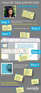 The Marketer U0026 39 S Simple Guide To Creating Infographics In