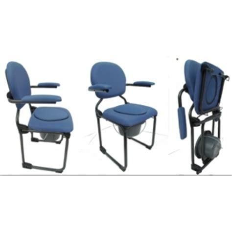 mobilier table chaise de bureau pliable