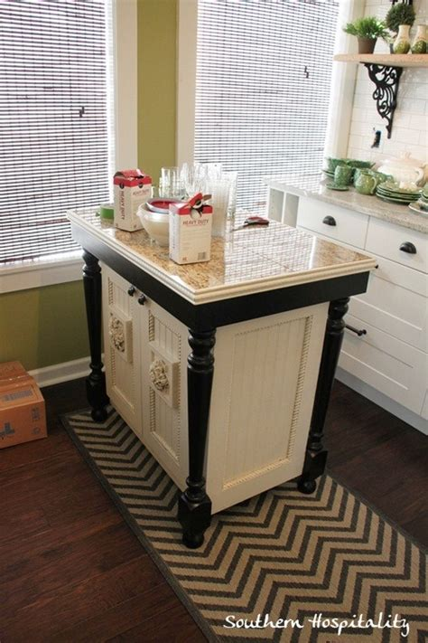 kitchen island table legs mo dress up home and kitchen tables