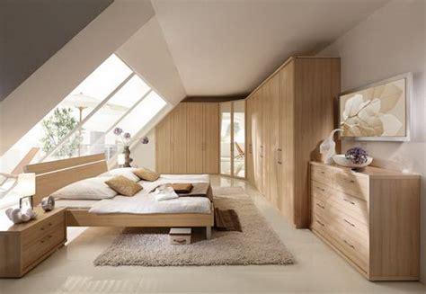 Schlafzimmer Mit Schräge by Schlafzimmer Mit Schr 228 Ge
