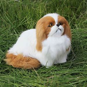Popular Real Stuffed Dogs-Buy Cheap Real Stuffed Dogs lots ...
