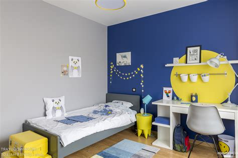 decoration chambre fille 9 ans beautiful decoration chambre garcon 9 ans contemporary