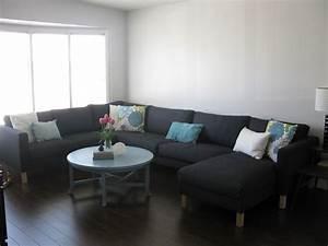 Ikea Big Sofa : furniture interesting sectional sofas ikea ideas made 4 decor ~ Markanthonyermac.com Haus und Dekorationen