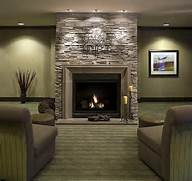 Fraser Cast Concrete Fireplace Mantel 8 Ritz Carlton Fireplace Ritz Corner Stone Fireplace Stone Fireplace Designs Corner Fireplaces Stone Stone Fireplace Stone Fireplace Mantel Decorating Ideas Stone Fireplace From Re Purposed Materials