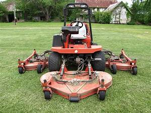 Turf Maintenance  U0026 Golf Course Equipment Auction