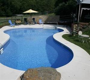 Brushed concrete pool decks outside retreat pinterest for Pool deck ideas made from concrete