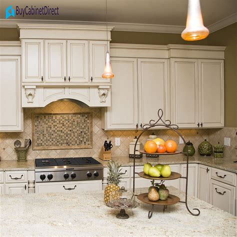 Cream Colored Kitchen Cabinets With Dark Island Home. Best Material For Kitchen Sink. Kitchen Conversion Calculator. Stonewall Kitchen York. Moths In Kitchen. The Beat Kitchen Chicago. Kitchen Pub Table Sets. Kitchen Displays. Chalk Paint Kitchen Cabinets