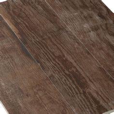 revival wood look tile wood look tile