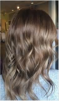hair trends mane interest