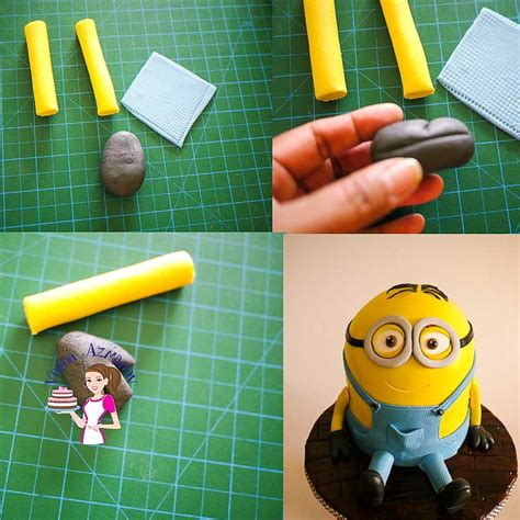 Minion Template For Cake Minion Template For Cake Gallery Professional Report