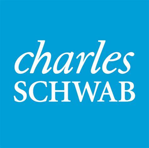 Charles Schwab Corporation - Wikipedia