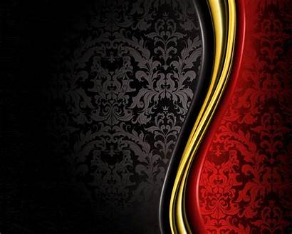 Luxury Cool Abstract Themes