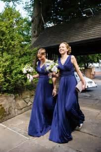 navy bridesmaid 17 best ideas about navy bridesmaids on navy bridesmaid dresses navy wedding