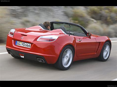 2007 Opel Gt by Opel Gt 2007 Picture 72 Of 91