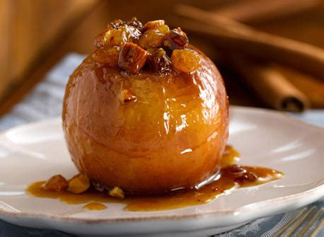 baking recipes with apples baked apples recipe dairy goodness