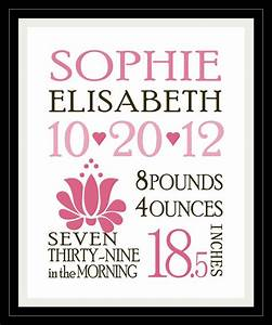 Full of great ideas free custom birth announcements template for Free online birth announcement templates