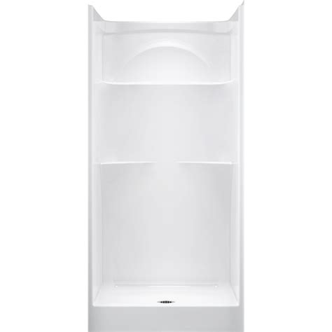 bathrooms  rv shower stall kits  bathroom design
