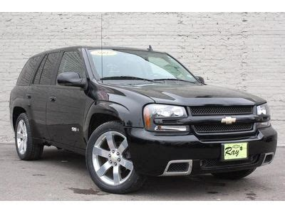 Buy Used Ss Suv 60l Cd 3ss Lt Sun Black Suede Ls Ls2 In