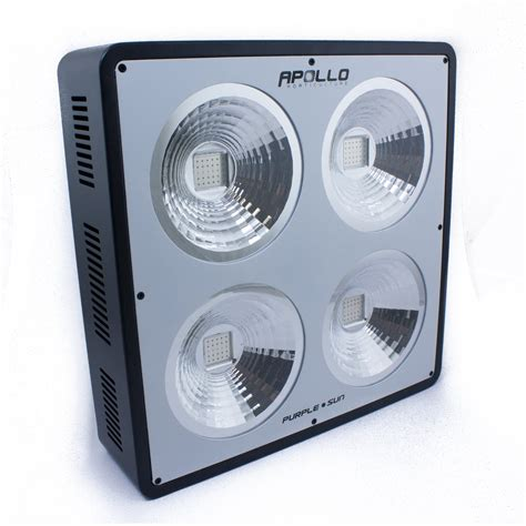 amazon lights led led grow lights an ultimate guide for indoor growers