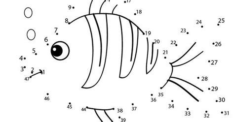 Kleurplaat Papegaaiduiker by Duiker Kleurplaat Kleurplaat Sporten Animaatjes Nl