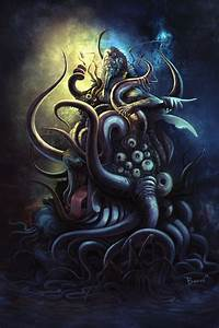 128 Best Images About H P  Lovecraft  H R  Gieger