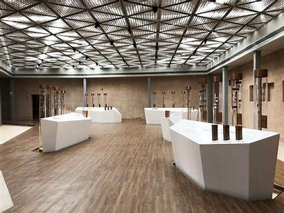 Museum Perfume Dubai Nomads Legacy Royal Trendland