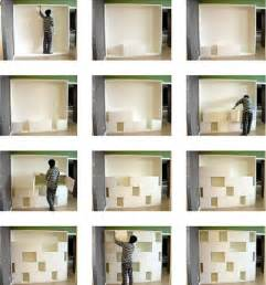home design diy modern modular diy design build your own bookcase