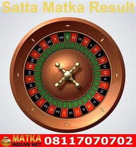Satta King Archives Indian Matka Satta Matka Kalyan