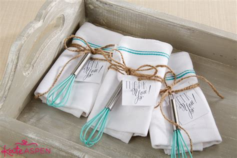 Bridal Shower Whisk & Tea Towel Favors Diy Princess Party Co2 Mosquito Trap Coffee Table Plans Small Bathroom Storage Exfoliating Body Scrub Christmas Tree Costume Distressed Jeans Floor Pillows