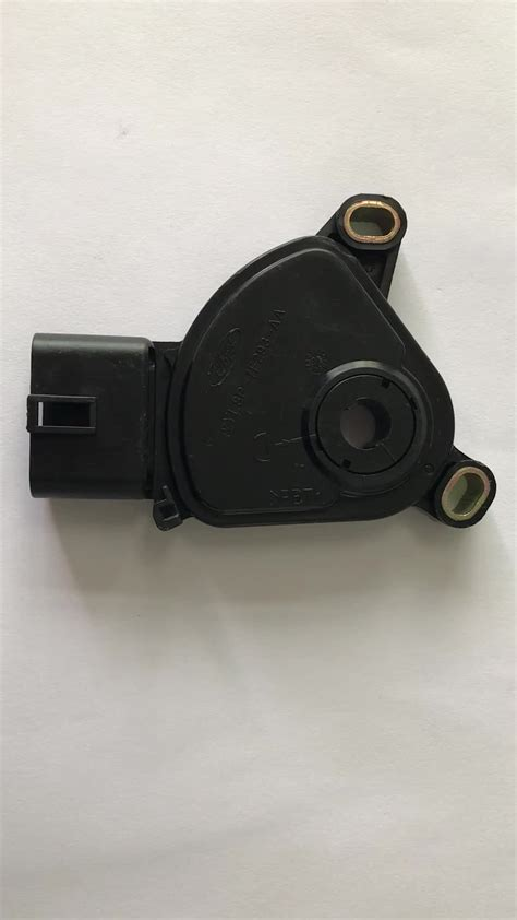 Original Transmission Neutral Safety Switch Fit For Ford