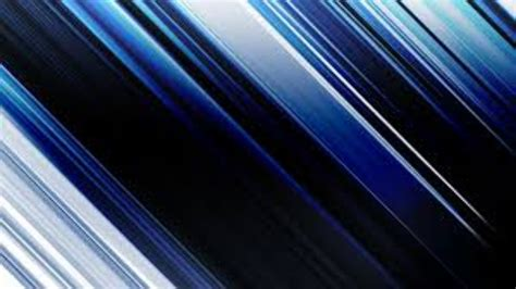 shades  blue wallpapers gallery