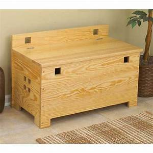 simple woodworking projects plans Quick Woodworking Projects