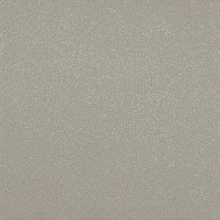 american olean unglazed quarry tile american olean baycliff 18 x 18 dover cliffs ceramic tile