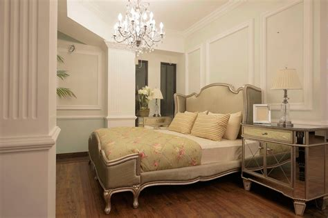 Bedroom Furniture Karachi by Renaissance Opens New Furniture Store In Karachi