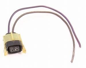 1984 Vw Rabbit Diesel Wiring Schematic : fuel sending sender unit pigtail plug wiring 75 84 vw ~ A.2002-acura-tl-radio.info Haus und Dekorationen