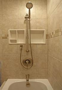 Moen Eva Faucet Canada by Shower Niches Large Size Of Niches Sizes Tiling A Shower