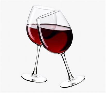 Wine Glass Transparent Clipart Cheese Clip National