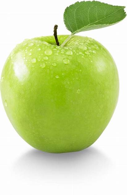 Apples Greenapple Cleaning Benefit Clean Benefits Controlling
