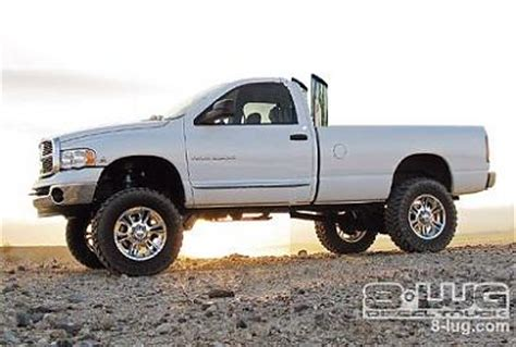 Getting a long bed truck, Regular cab or Quad cab?   Dodge