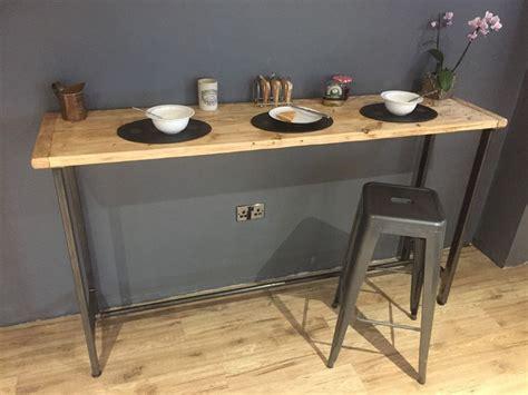 best breakfast bar table ikea household ideas